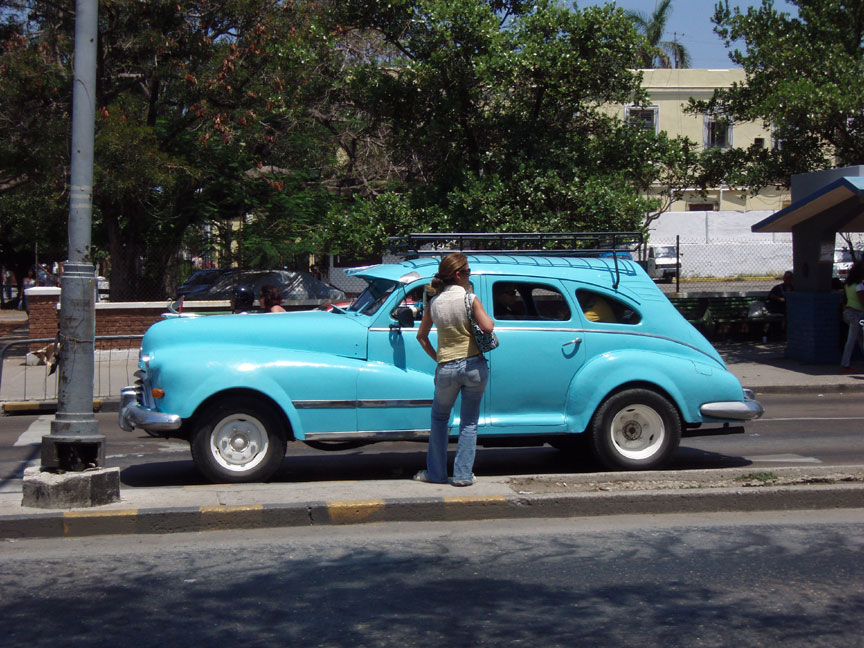 Click image for larger version  Name:Cuba_8.jpg Views:145 Size:160.6 KB ID:22074