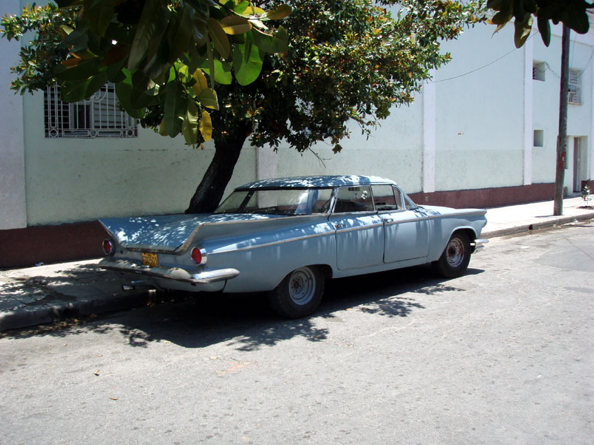 Click image for larger version  Name:Cuba_9.jpg Views:135 Size:140.3 KB ID:22075