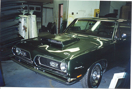 Click image for larger version  Name:Cuda5.jpg Views:84 Size:38.5 KB ID:29272