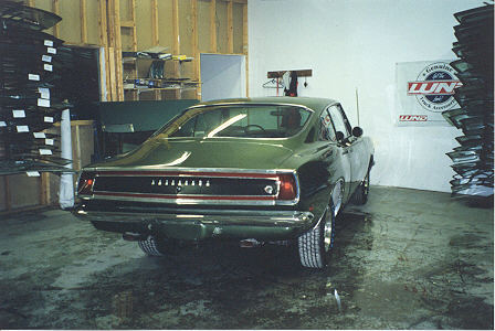 Click image for larger version  Name:Cuda6.jpg Views:92 Size:35.7 KB ID:29273