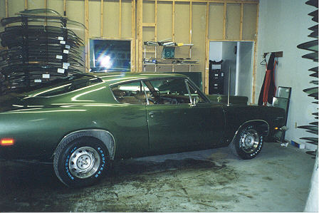 Click image for larger version  Name:Cuda7.jpg Views:89 Size:36.7 KB ID:29274