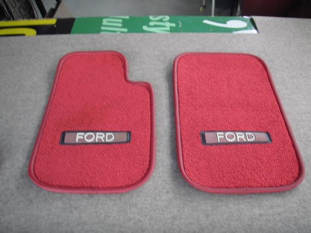 Click image for larger version  Name:custom car mats 001.jpg Views:394 Size:143.9 KB ID:76326