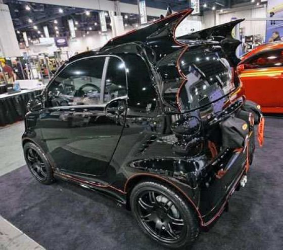 Click image for larger version  Name:custom_cars_geeks_640_17.jpg Views:401 Size:58.4 KB ID:66828