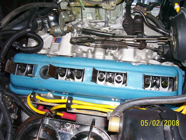 Click image for larger version  Name:Cut Valve Cover.jpg Views:113 Size:95.6 KB ID:33207