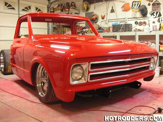 Click image for larger version  Name:Cut_Buff_front_015s.jpg Views:310 Size:87.5 KB ID:21916