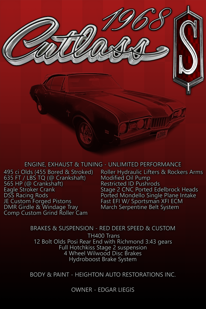 Click image for larger version  Name:Cutlass Poster World of Wheels 2020.png Views:44 Size:625.4 KB ID:451571