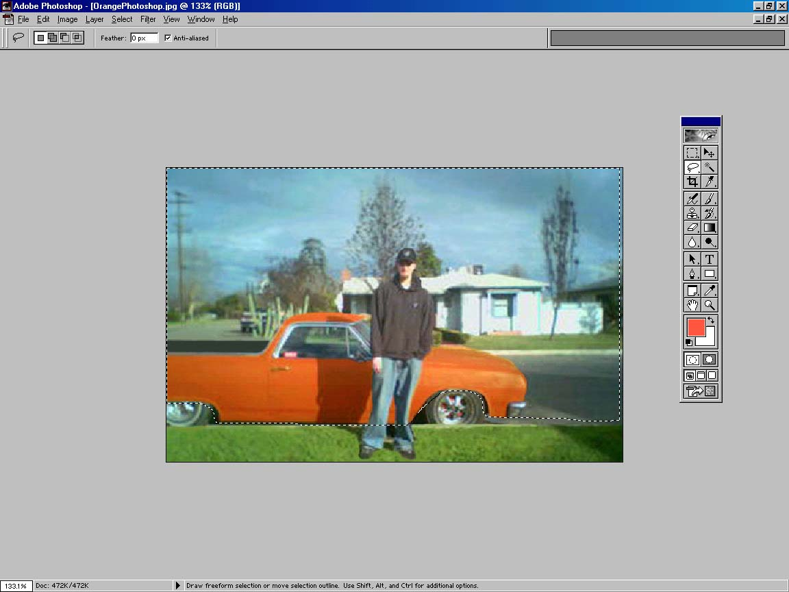 Click image for larger version  Name:CutThatPart.jpg Views:141 Size:93.3 KB ID:5325
