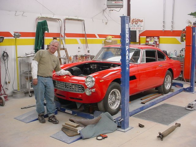 Click image for larger version  Name:Cuttin the Horse 3.jpg Views:99 Size:68.9 KB ID:116250
