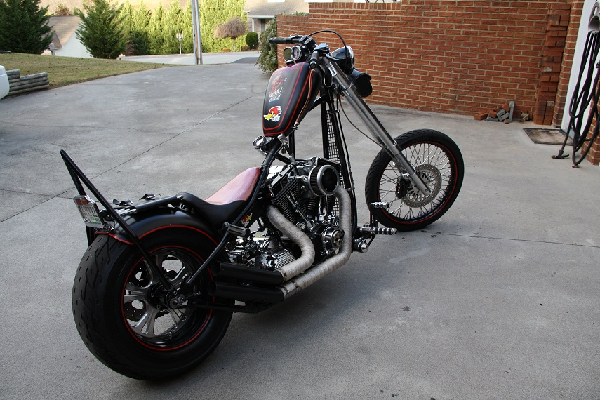 Click image for larger version  Name:Daddy's new toy 2012 008.JPG Views:75 Size:243.3 KB ID:69961