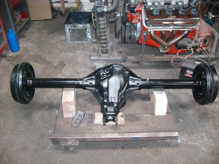 Click image for larger version  Name:dana 60.JPG Views:303 Size:72.1 KB ID:56052