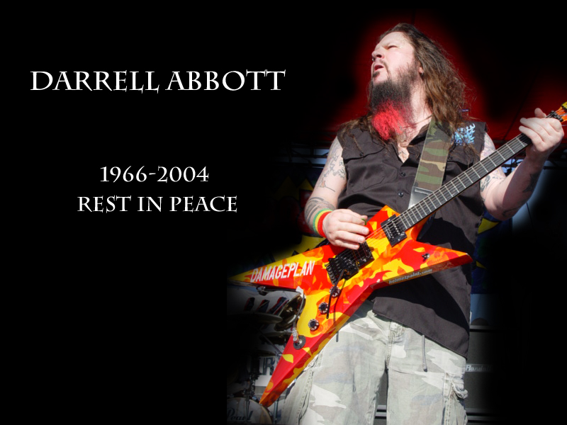 Click image for larger version  Name:darrell-wallpaper.jpg Views:124 Size:187.5 KB ID:3284