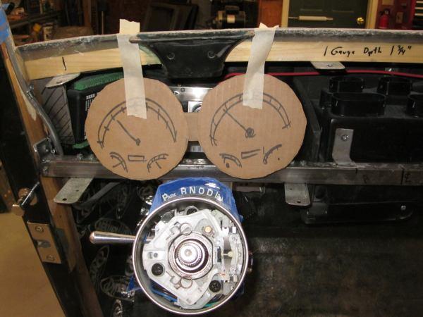 Click image for larger version  Name:dash gauges cardboard.jpg Views:110 Size:43.5 KB ID:130042