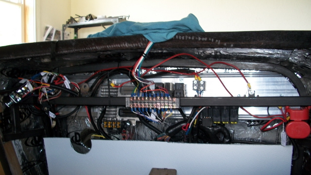 Click image for larger version  Name:dash half way done.jpg Views:88 Size:175.5 KB ID:70156