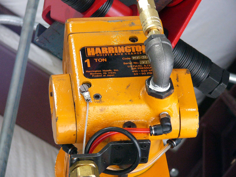 Click image for larger version  Name:Data Plate on Hoist .jpg Views:129 Size:152.2 KB ID:44726