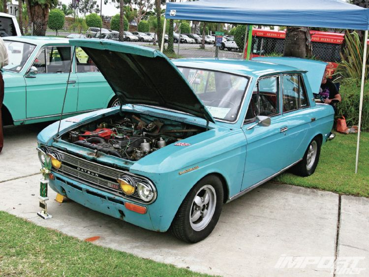 Click image for larger version  Name:datsun.jpeg Views:292 Size:105.2 KB ID:68342