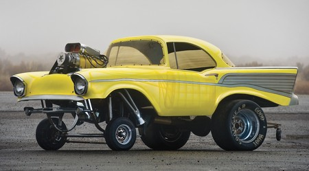 Click image for larger version  Name:davedeal57chevy_01_resized.jpg Views:5642 Size:30.3 KB ID:103714