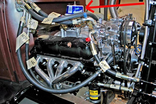 Click image for larger version  Name:dave's motor.jpg Views:1616 Size:102.5 KB ID:27673
