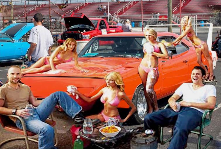 Click image for larger version  Name:daytona car wash 2.jpg Views:218 Size:105.0 KB ID:28967