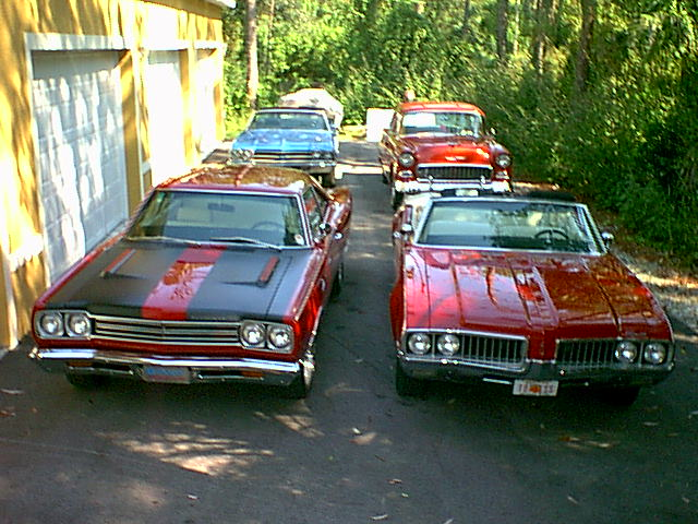 Click image for larger version  Name:Dean's Car  Alley.jpg Views:215 Size:84.1 KB ID:62845