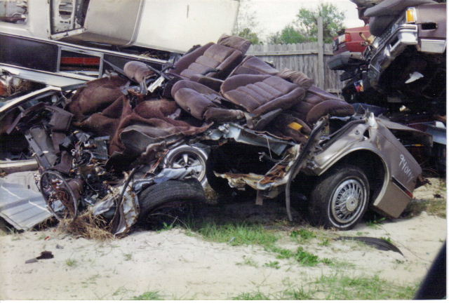 Click image for larger version  Name:Death Wreck.jpg Views:81 Size:78.0 KB ID:30339