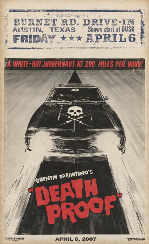 Click image for larger version  Name:death_proof.jpg Views:108 Size:82.0 KB ID:19469
