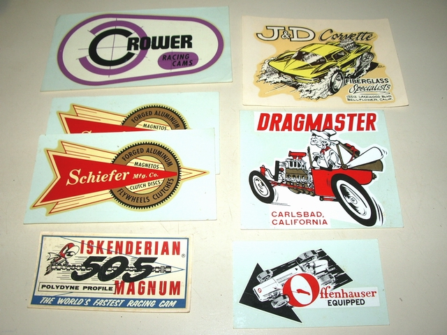 Click image for larger version  Name:decal collections 006.jpg Views:281 Size:296.2 KB ID:39019