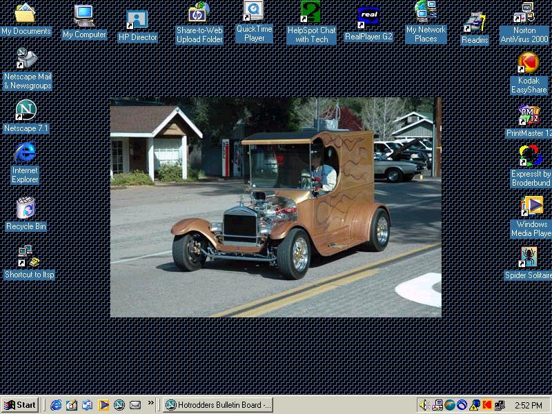 Click image for larger version  Name:desktop 2.jpg Views:172 Size:177.3 KB ID:4519