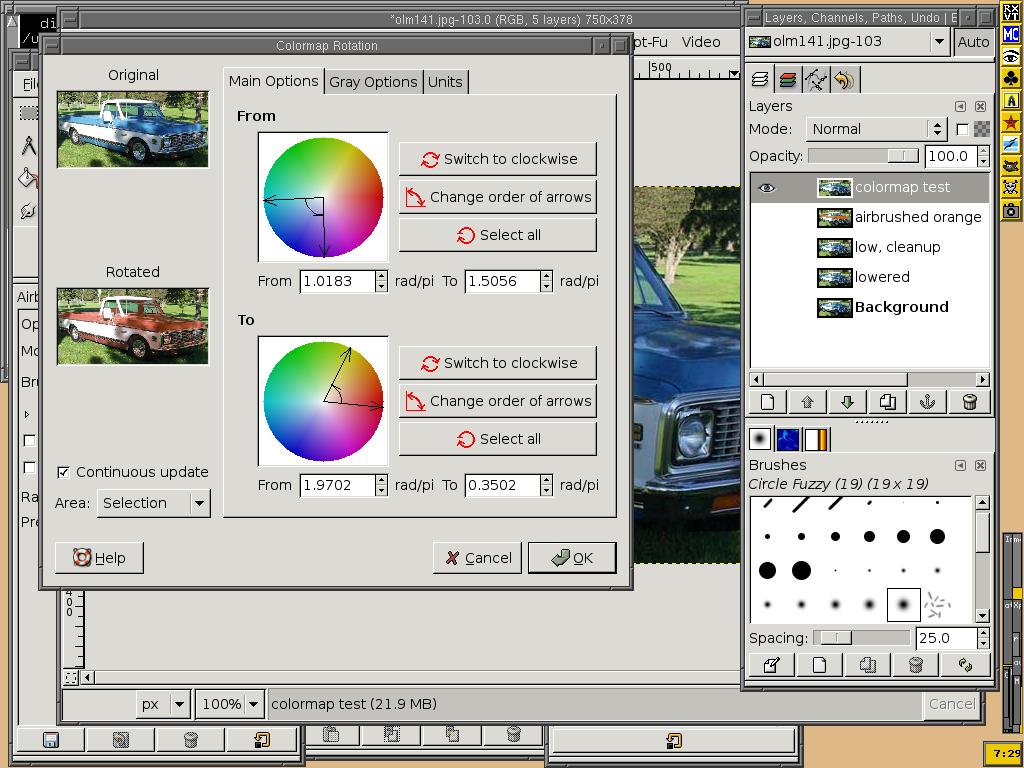 Click image for larger version  Name:desktop-2005-07-26-1.png Views:132 Size:248.2 KB ID:6035