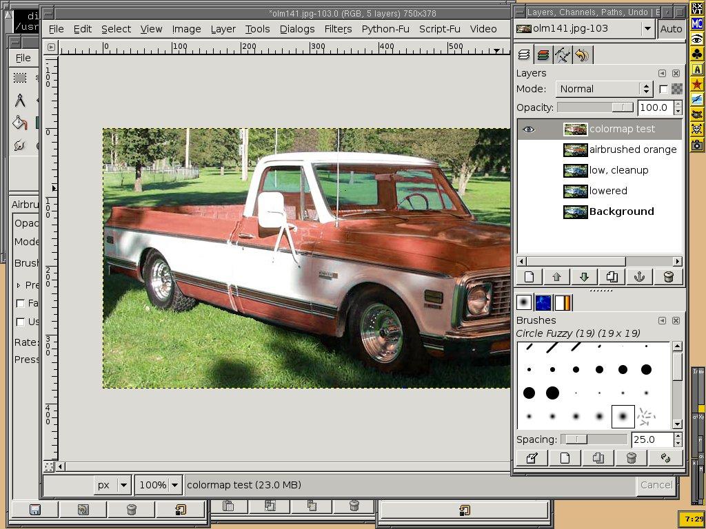 Click image for larger version  Name:desktop-2005-07-26-2.jpg Views:102 Size:183.9 KB ID:6036
