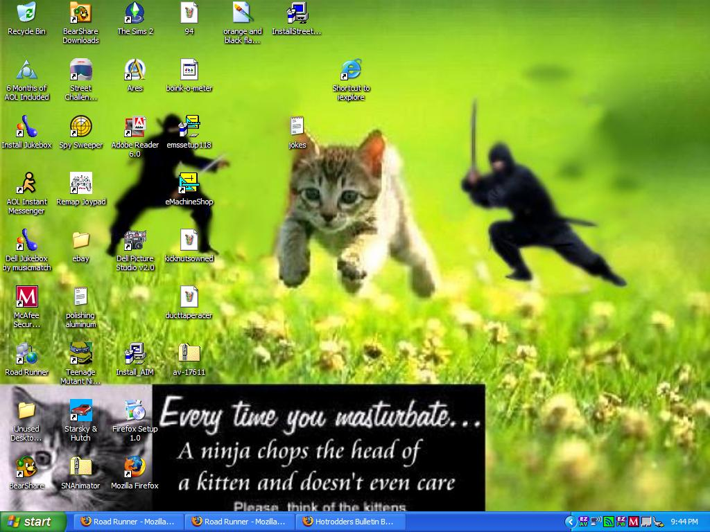 Click image for larger version  Name:desktop.JPG Views:415 Size:120.8 KB ID:4453