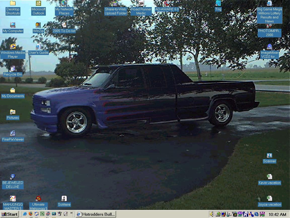 Click image for larger version  Name:desktop.jpg Views:220 Size:176.8 KB ID:4501