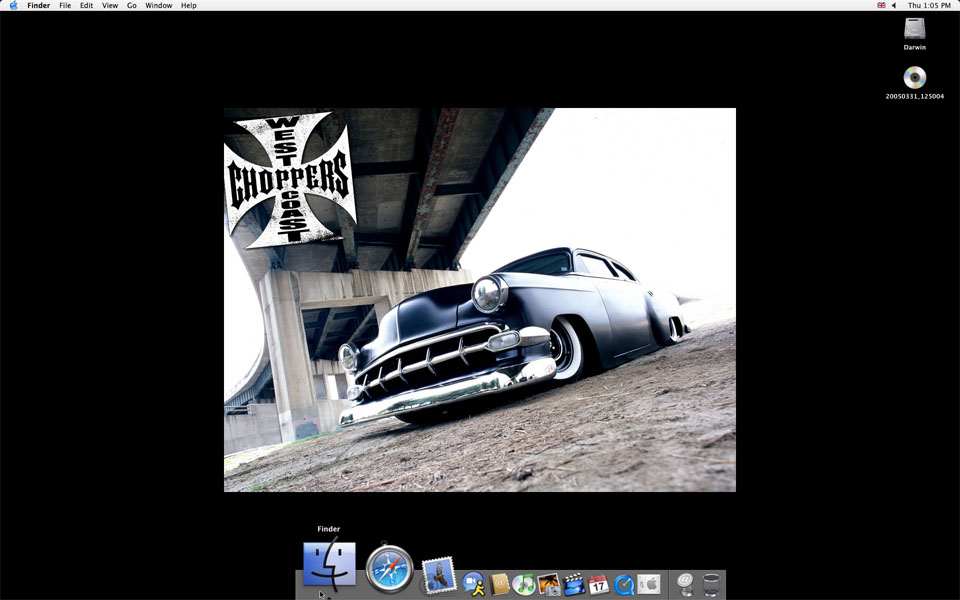 Click image for larger version  Name:desktop OSX.jpg Views:254 Size:104.9 KB ID:4460