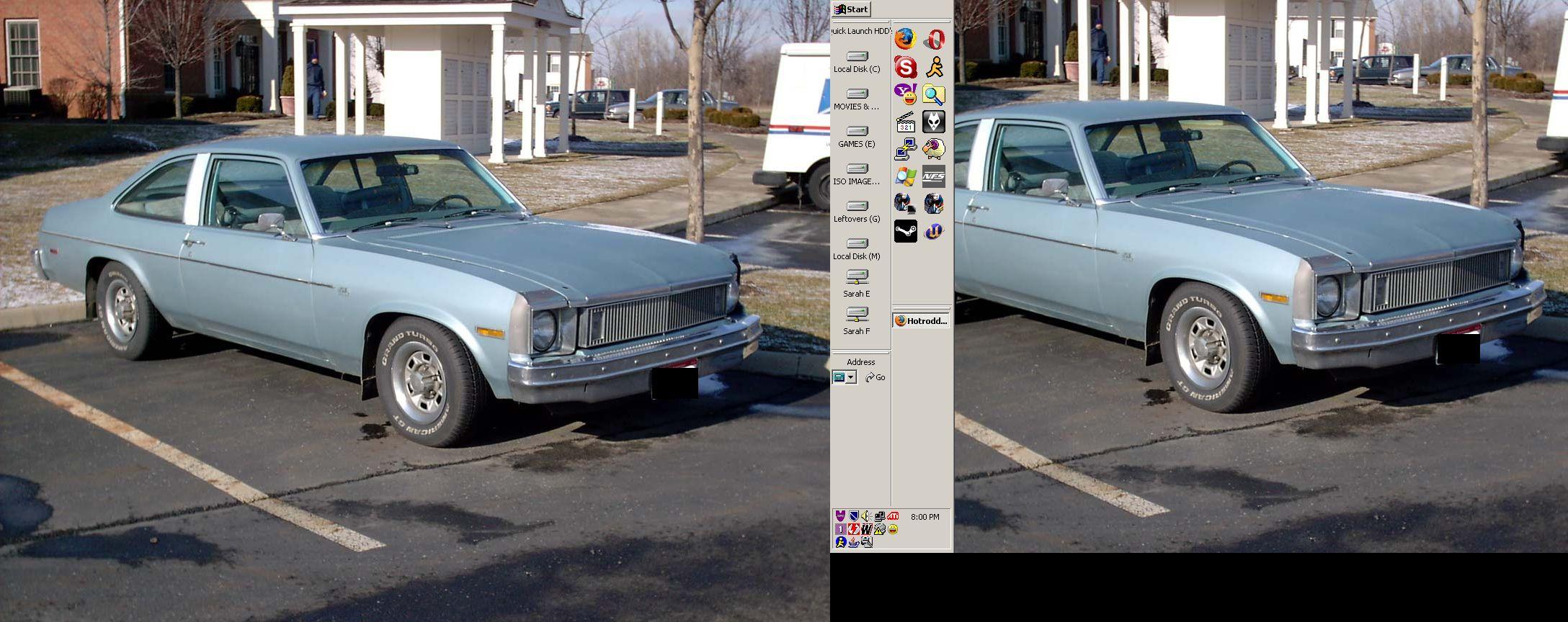 Click image for larger version  Name:desktophotrodders.jpg Views:489 Size:267.3 KB ID:4438