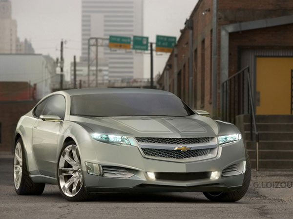 Click image for larger version  Name:detail_chevelleconcept.jpg Views:288 Size:45.0 KB ID:26427