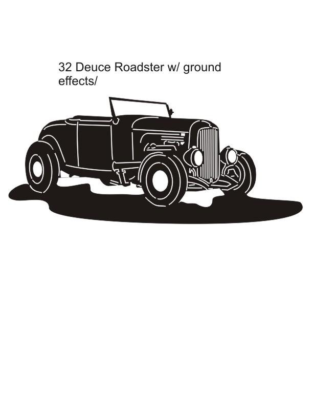 Click image for larger version  Name:deuce roadster.jpg Views:184 Size:42.1 KB ID:76423
