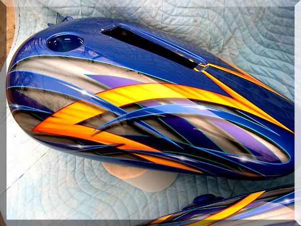 Click image for larger version  Name:deuce3.jpg Views:149 Size:95.2 KB ID:3828