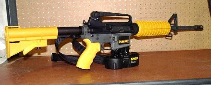 Click image for larger version  Name:Dewalt_Nail_Rifle.jpg Views:119 Size:40.5 KB ID:38182