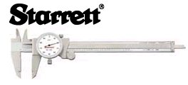 Click image for larger version  Name:dial vernier caliper.jpg Views:174 Size:6.2 KB ID:39496