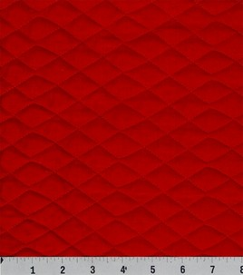 Click image for larger version  Name:Diamond Fabric.jpg Views:157 Size:13.5 KB ID:42630