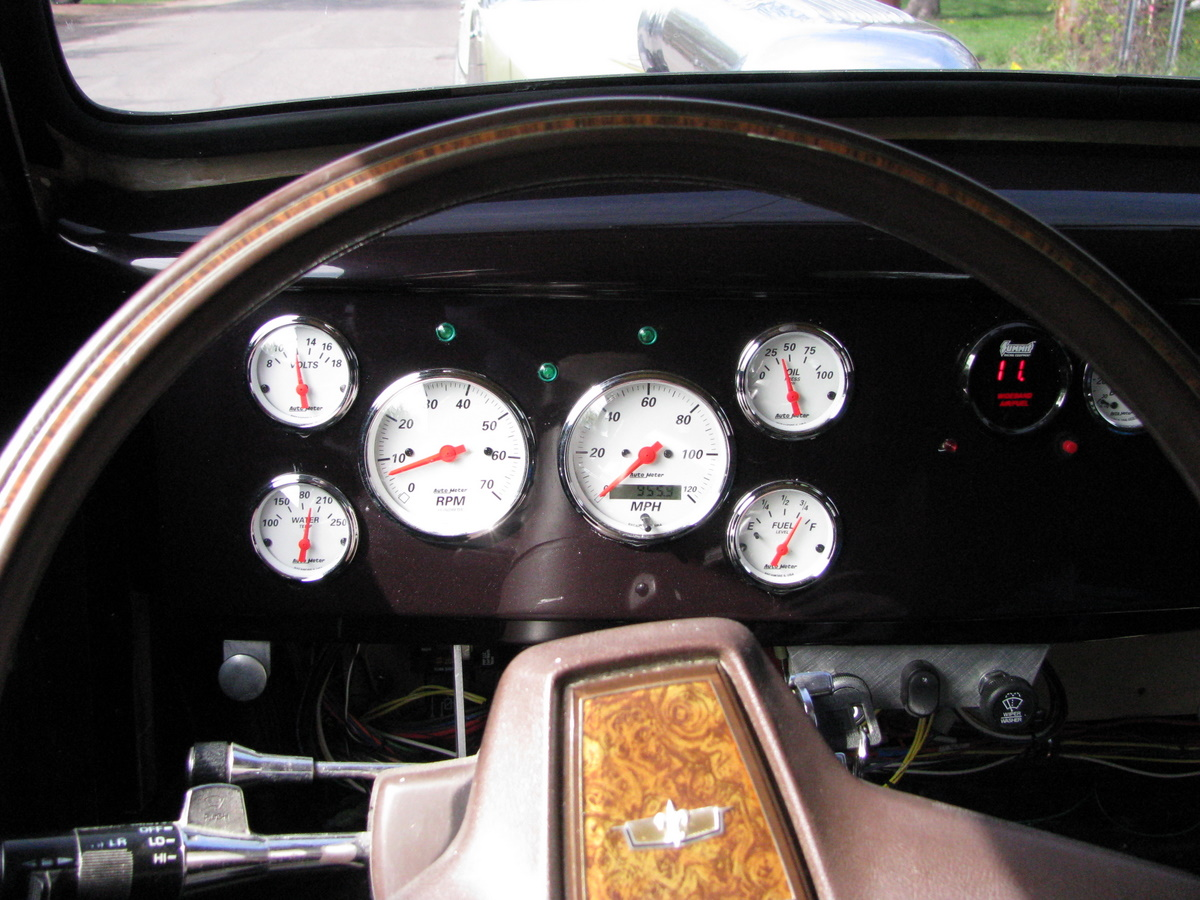 Click image for larger version  Name:Disassy assy car 392.jpg Views:90 Size:369.8 KB ID:52882