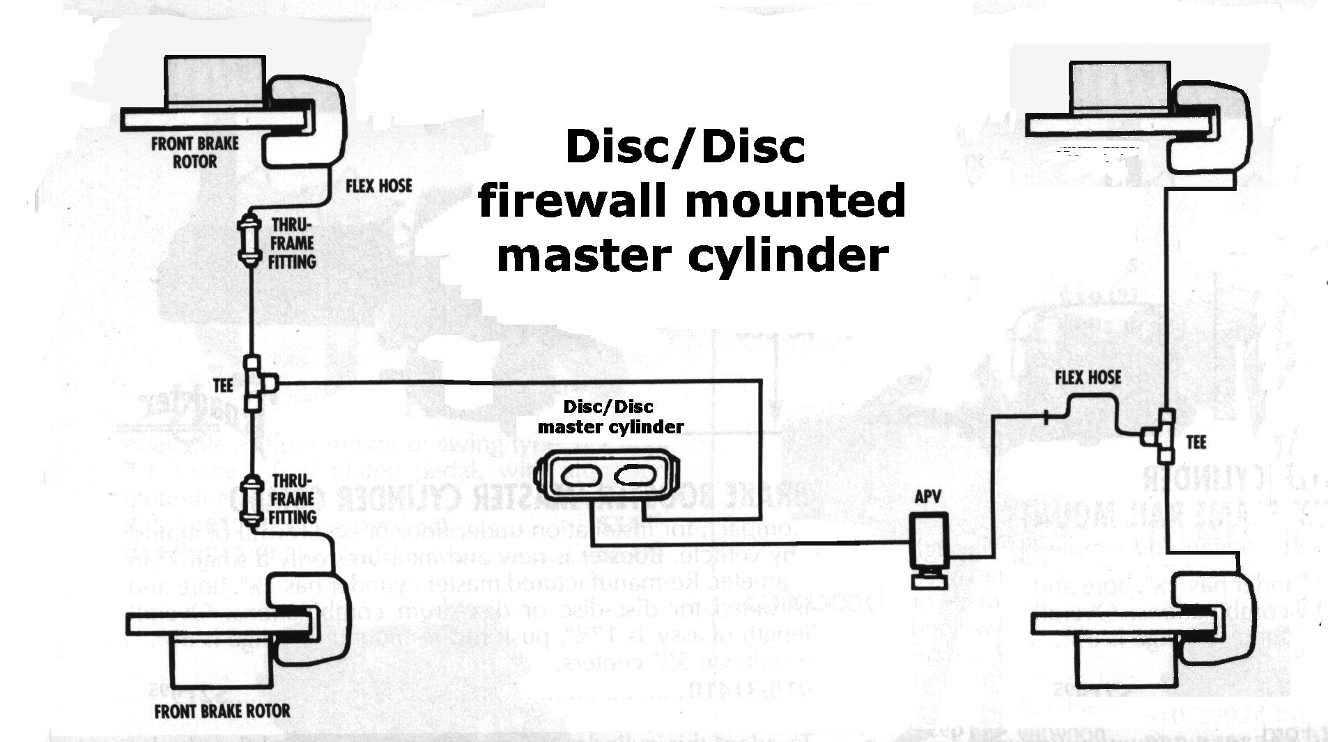 Click image for larger version  Name:disc-disc firewall.jpg Views:350 Size:240.7 KB ID:50821