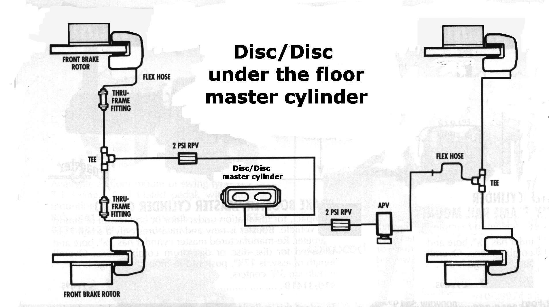 bose surround sound system wiring diagram wiring diagrams bose surround sound wiring diagram car