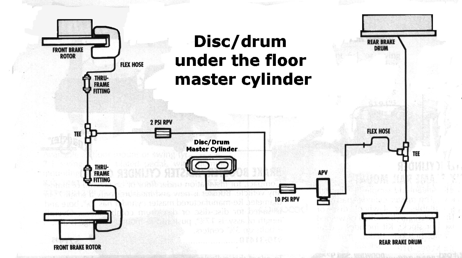 Click image for larger version  Name:disc-drum under.jpg Views:1118 Size:239.1 KB ID:50818