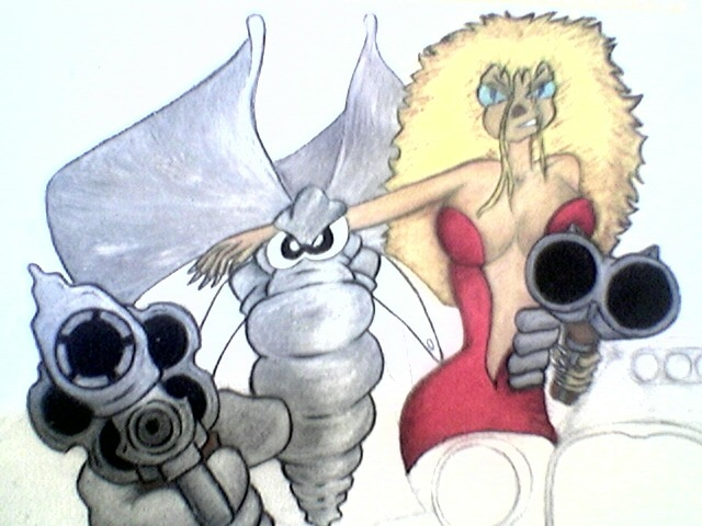 Click image for larger version  Name:disegno Outlaw Rebel.JPG Views:87 Size:166.0 KB ID:11812