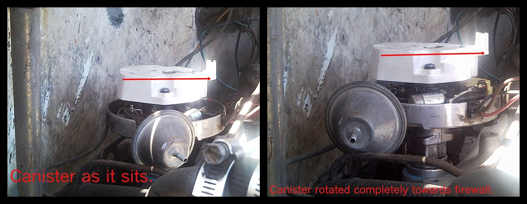 Click image for larger version  Name:Distributor_Installed Location.jpg Views:521 Size:374.0 KB ID:56403