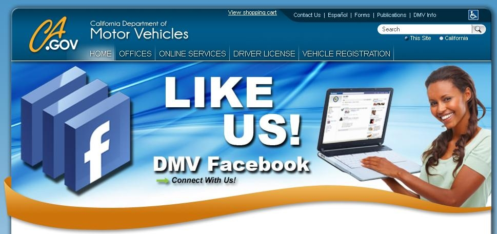 Click image for larger version  Name:DMV_Like Us.JPG Views:575 Size:210.9 KB ID:61519