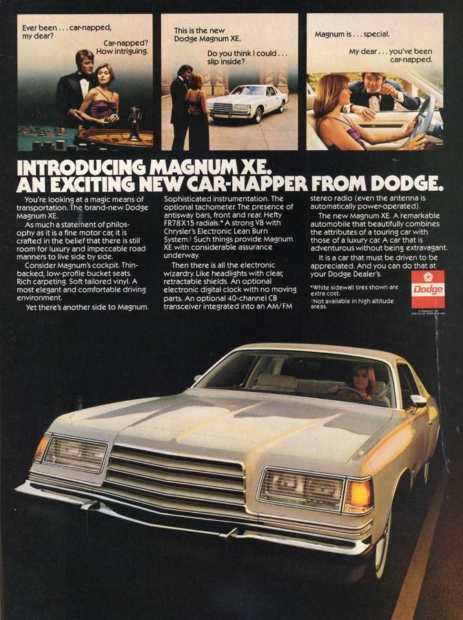 Click image for larger version  Name:DodgeMagnumXE1978.jpg Views:191 Size:210.4 KB ID:65425