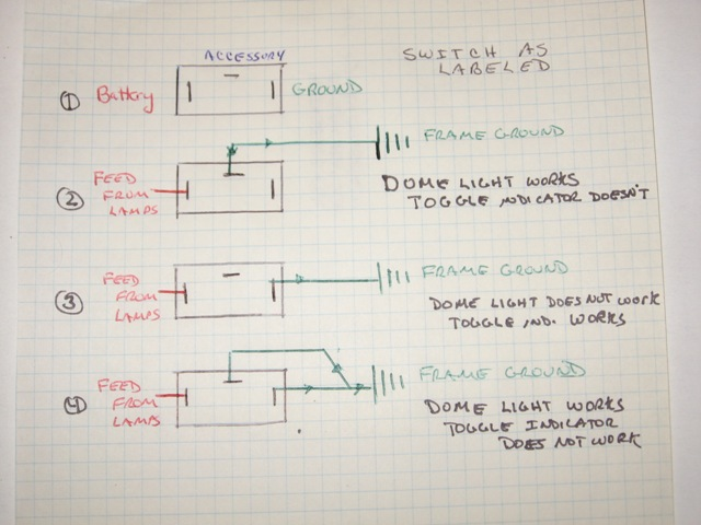 Click image for larger version  Name:Domelight wire 1.JPG Views:85 Size:83.5 KB ID:67543