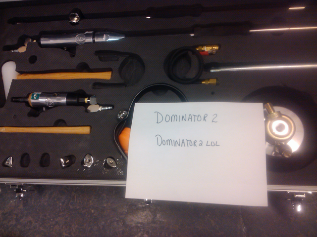 Click image for larger version  Name:dominator2.png Views:177 Size:703.6 KB ID:50799