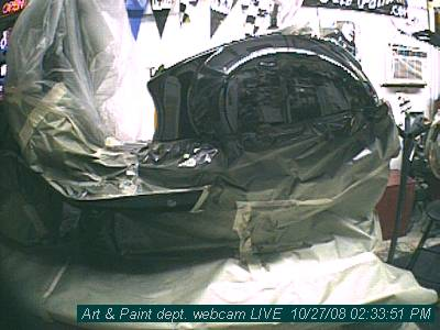 Click image for larger version  Name:Donecam.jpg Views:830 Size:23.9 KB ID:33652